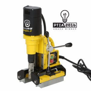 Magswitch Magnetic Drill MagDrill 30