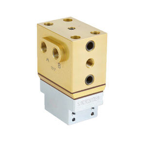 Magswitch T30 Automation Magnetic Product