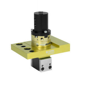 Magswitch AR20 NAAMS Automation Mounting Tool