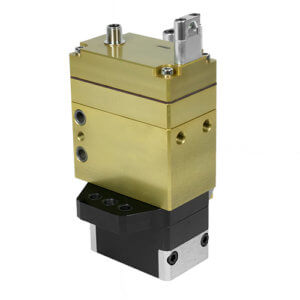 Magswitch J50 NAAMS Automation Tool