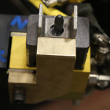 Magswitch SMART J30 Tool with Bad Part