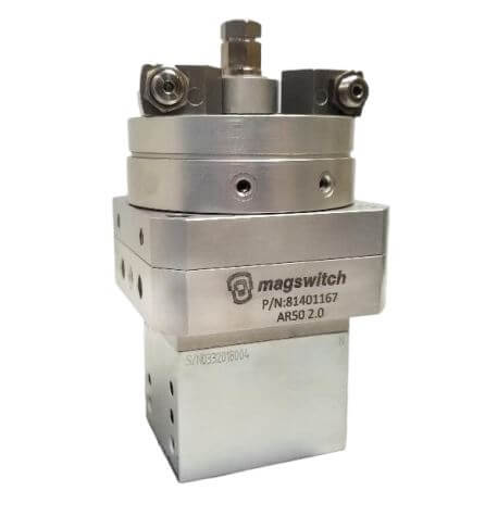 AR50 2.0 Magswitch Automation Magnet