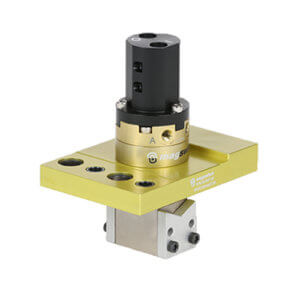 High Heat Automation Magswitch Products