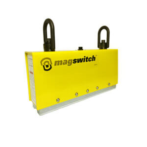 Magswitch ELAY1000x6 Lifting Magnet
