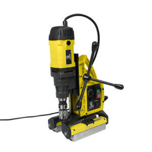 MagDrill Disruptor 43 Magswitch Drills Magnetic