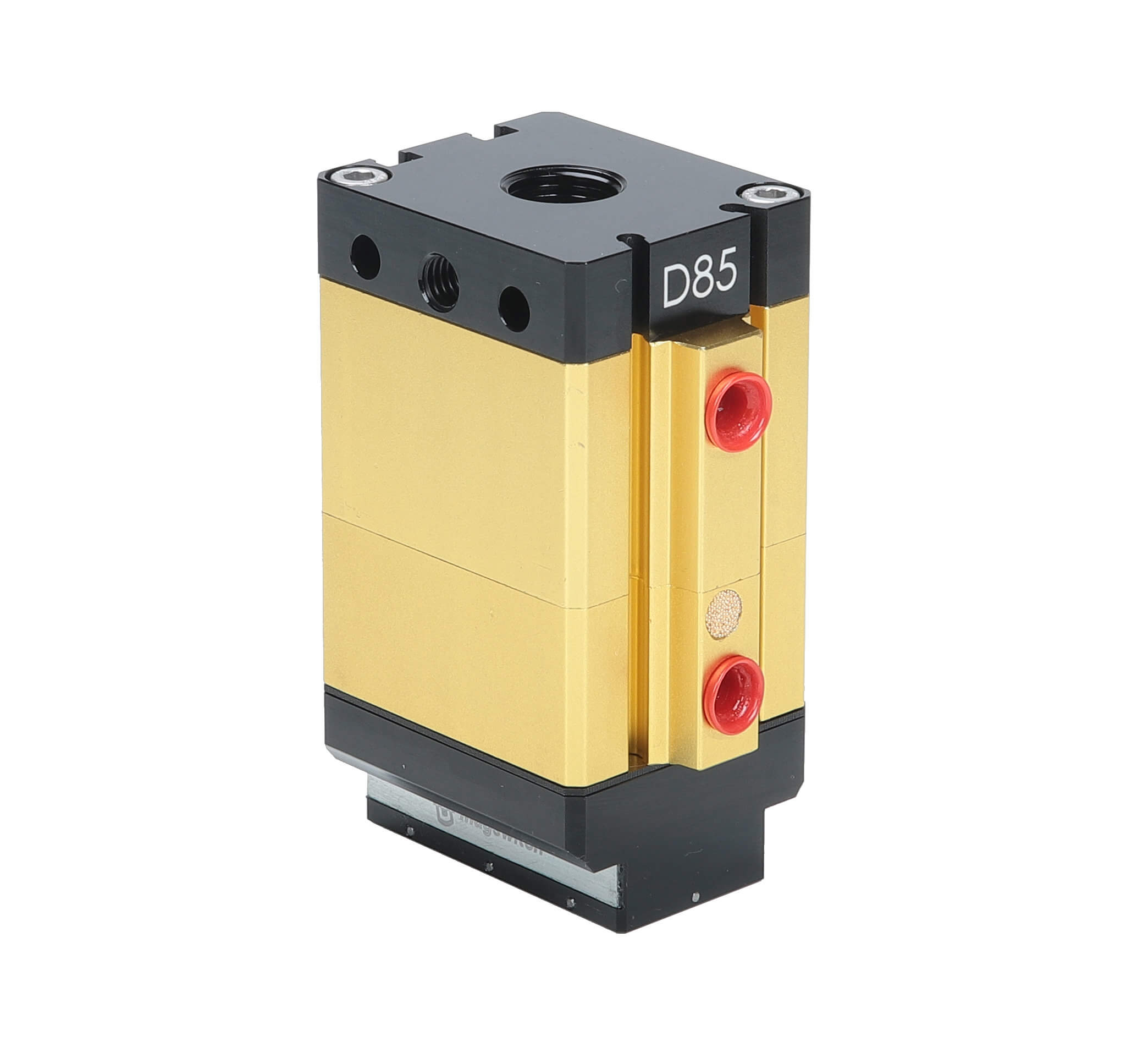 D85 Smart Automation Tool   Magswitch Technology